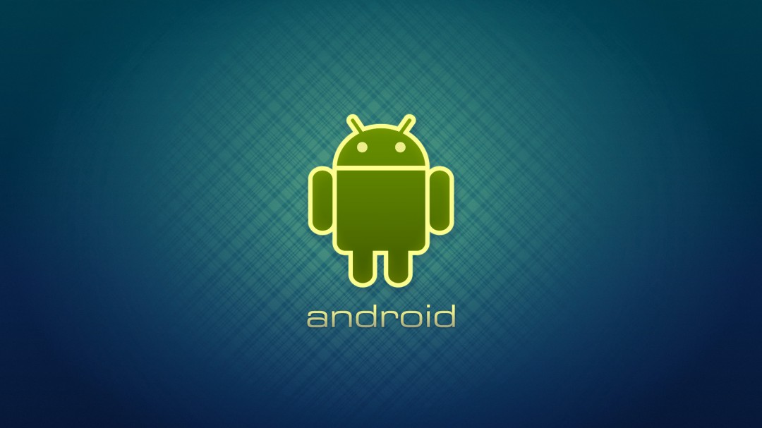 ANDROIDD