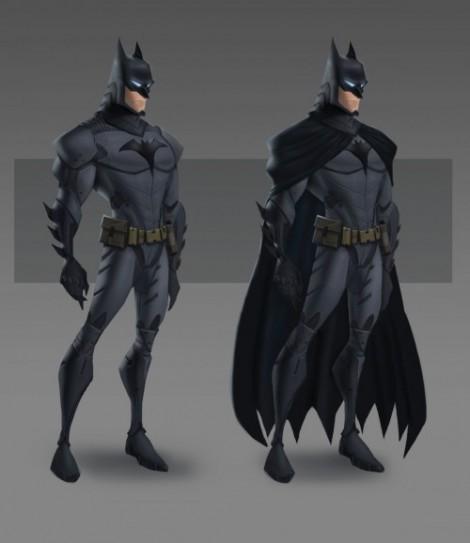 Batman-470x543