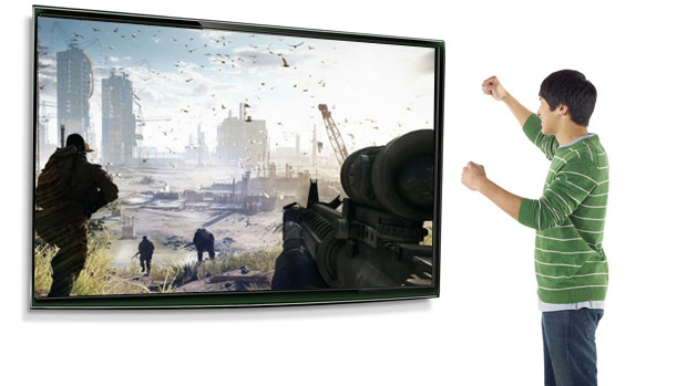 Battlefield-4-Kinect