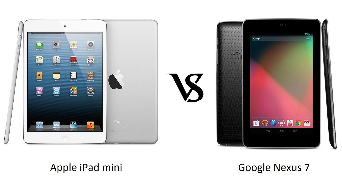 IPad-Mini-Verses-Nexus-7-Getting-More-Bang-for-Your-Buck-1