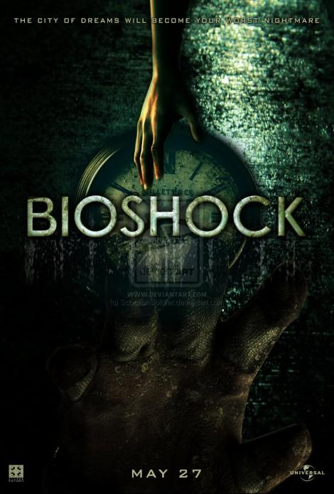 bioshock-470x695