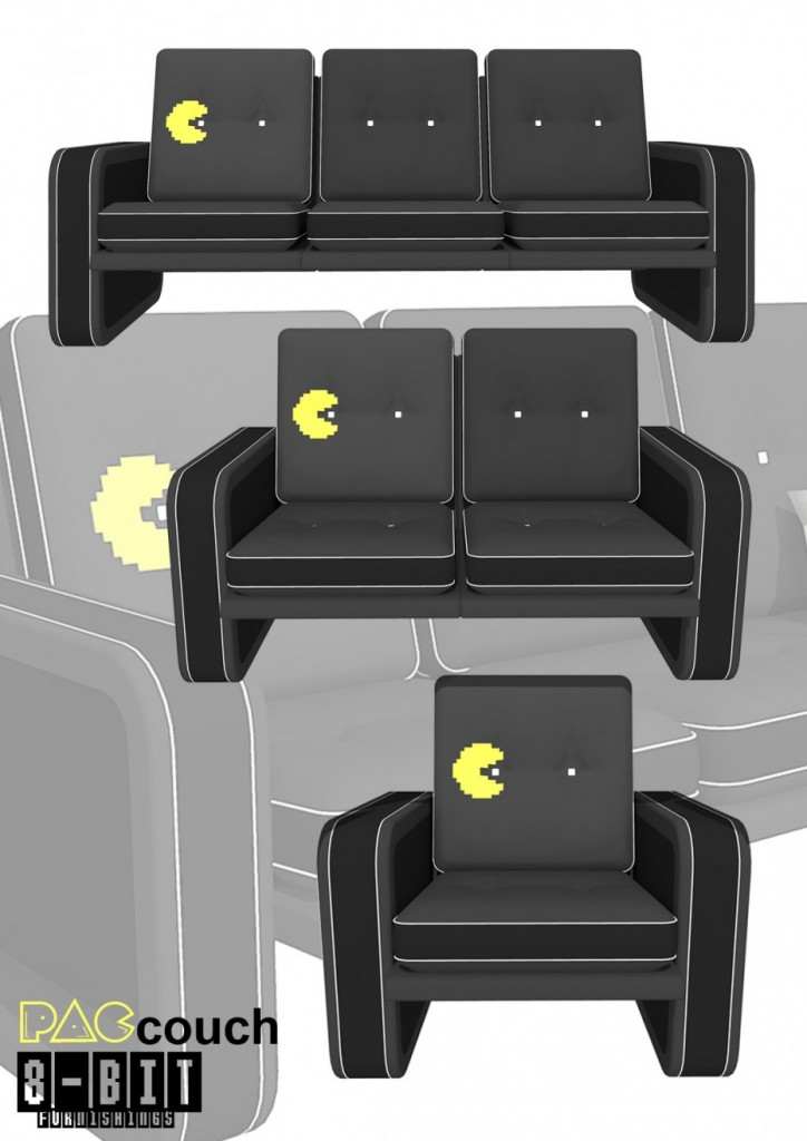 couch_pacman-930x1315