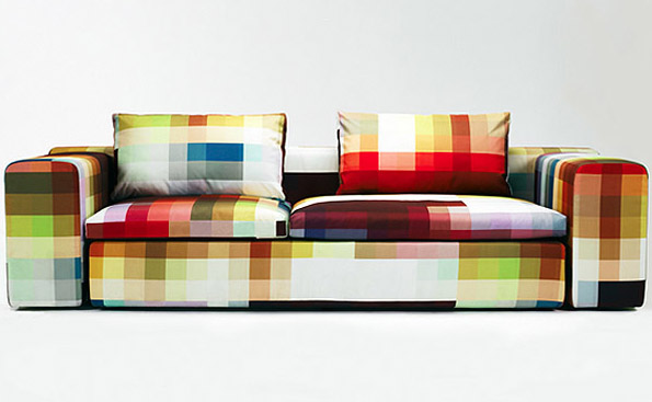 couch_pixelated