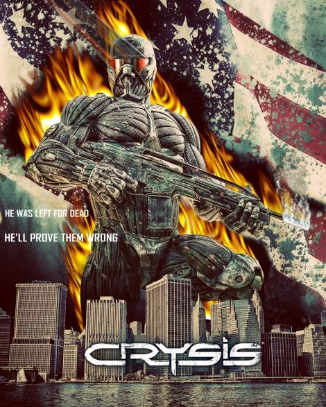 crysis-470x587