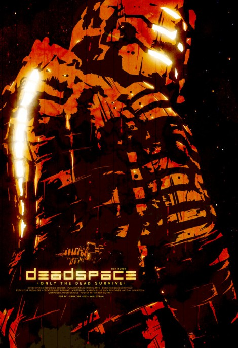 deadspace-470x686