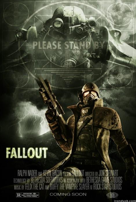 fallout-470x696