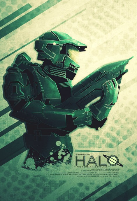 halo-470x686