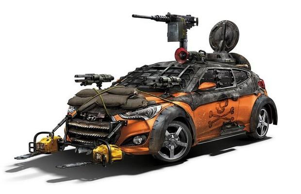 hyundai-produz-modelo-zombie-survival-machine-a