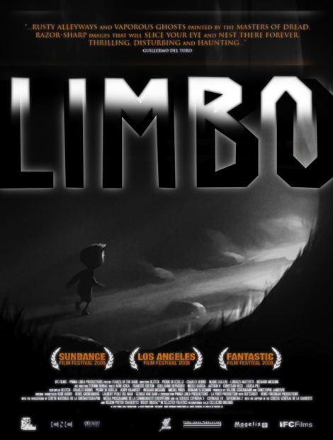 limbo-470x621