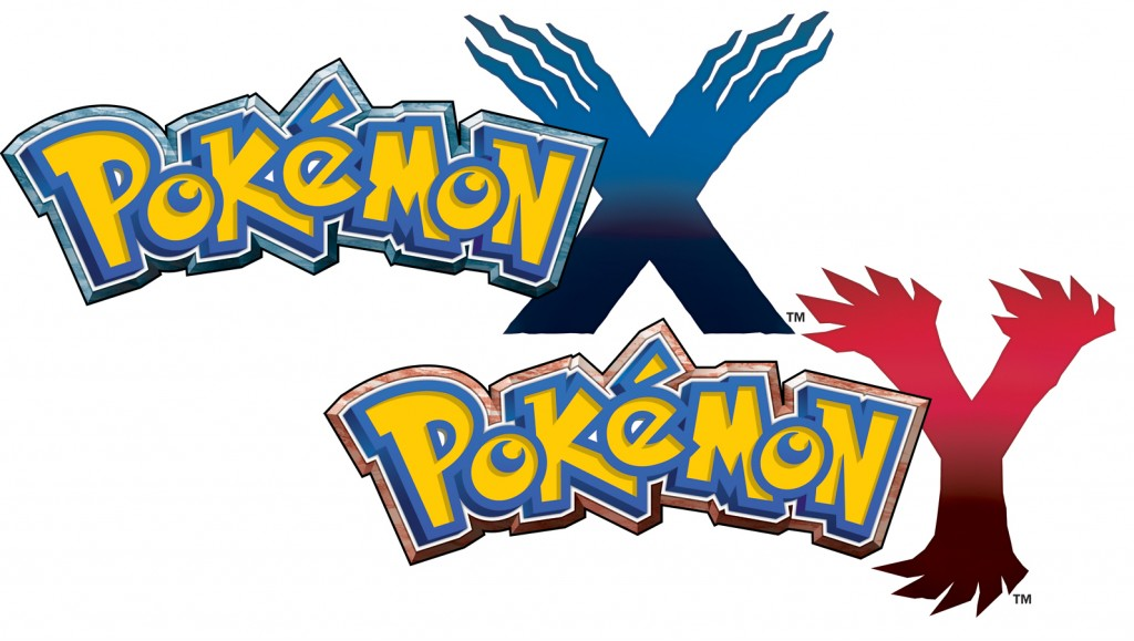 logo-pokemon-x-y
