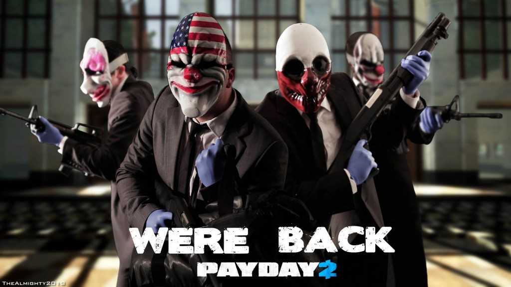 payday-2-wallpapers