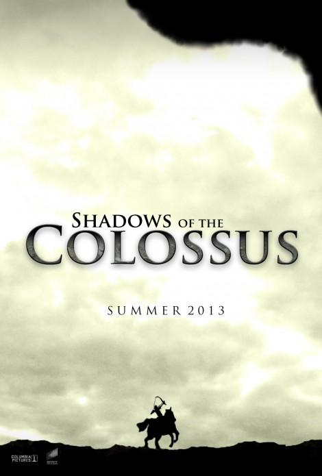 shadowsofthecolossus-470x695
