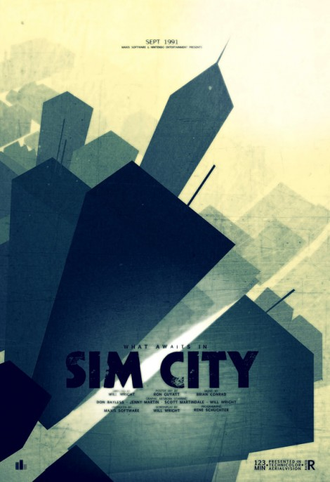 simcity-470x686
