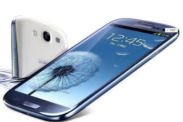 smartfone-i9300-sansung-siii-620-135518199250c66fa8e51c6