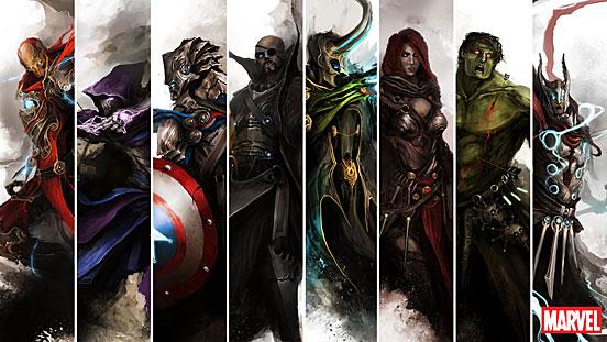 the-avengers-01