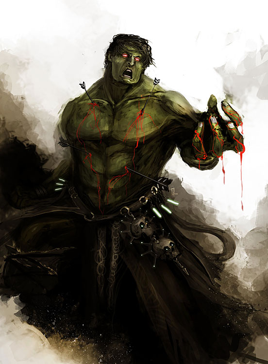 the-avengers-05