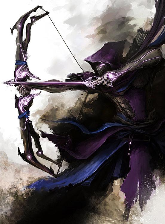the-avengers-06
