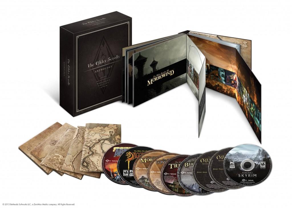 the-elder-scrolls-anthology-01