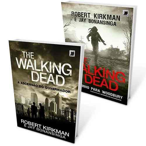 the-walking-dead-kit-vol-1-e-2-novos-e-lacrados_MLB-O-3742902154_012013