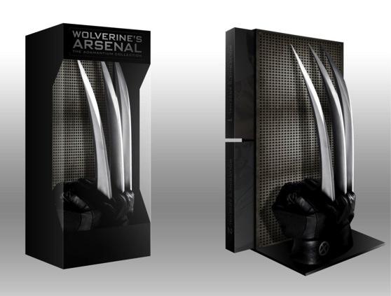 x-men-the-adamantium-collection-blu-ray-set