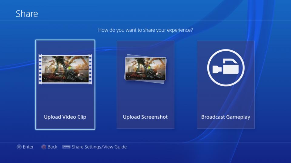 PS4_UI_5-960x540