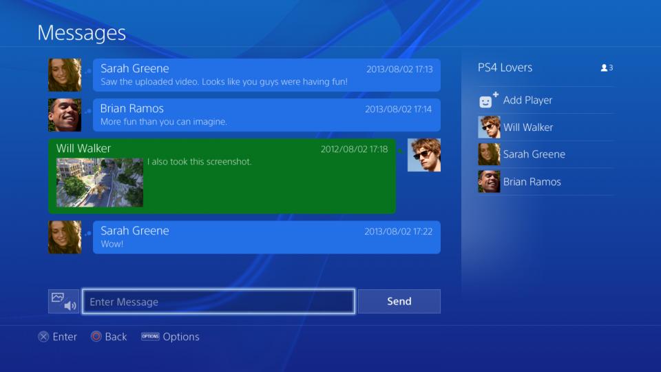 PS4_UI_7-960x540