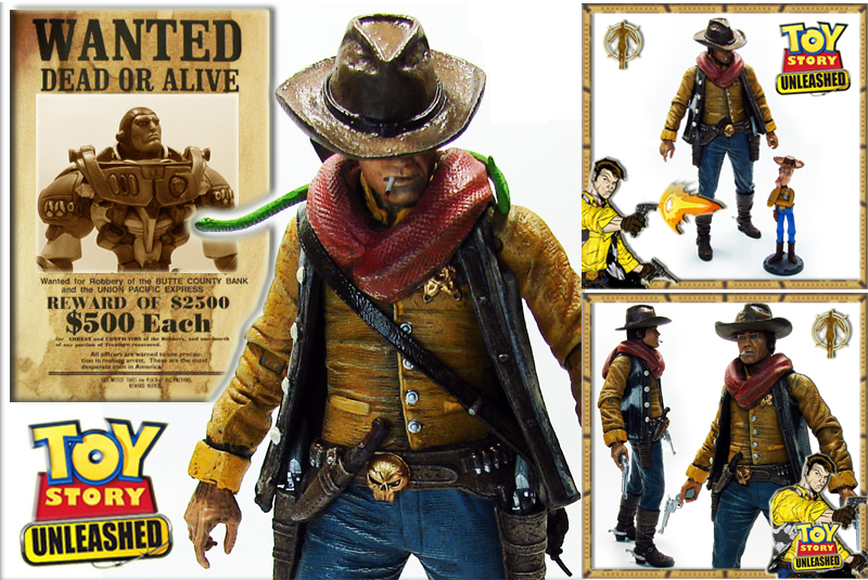 Woody-Toy-Story-Action-Figure-Real