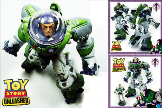 buzz-lightyear-action-figure-real-550x367