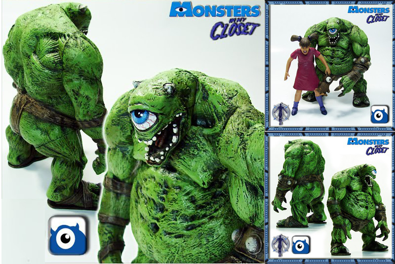 monster-inc-mike-wazowski-action-figure-real