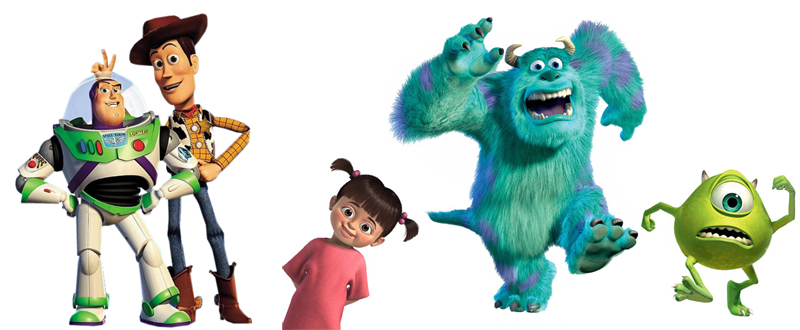 toy-story-monstros-sa-pixar