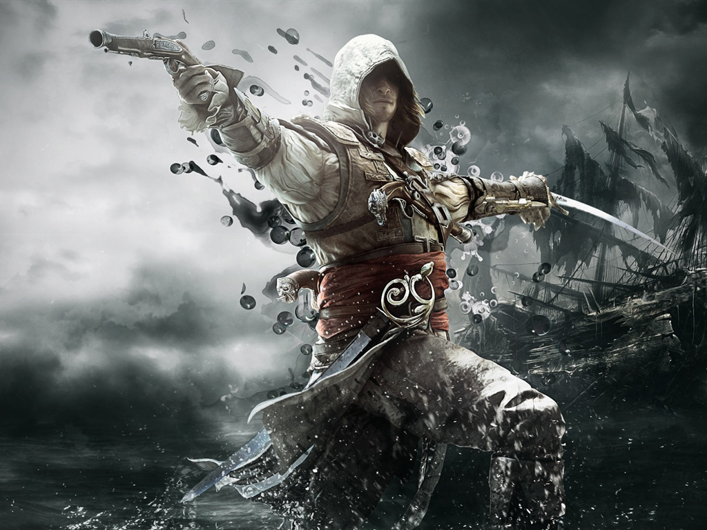 Assassin-s-Creed-4-Black-Flag_1024x768
