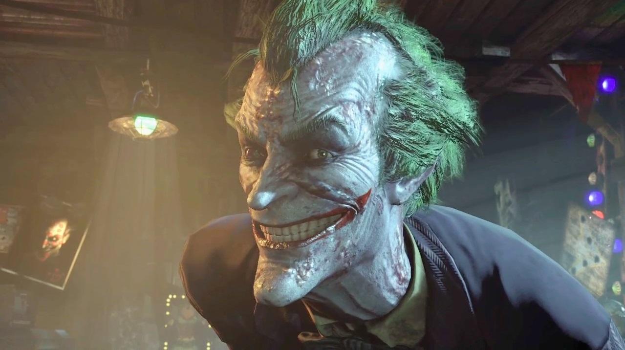 Batman-Arkham-City-Joker-2 JPEEEGGGG