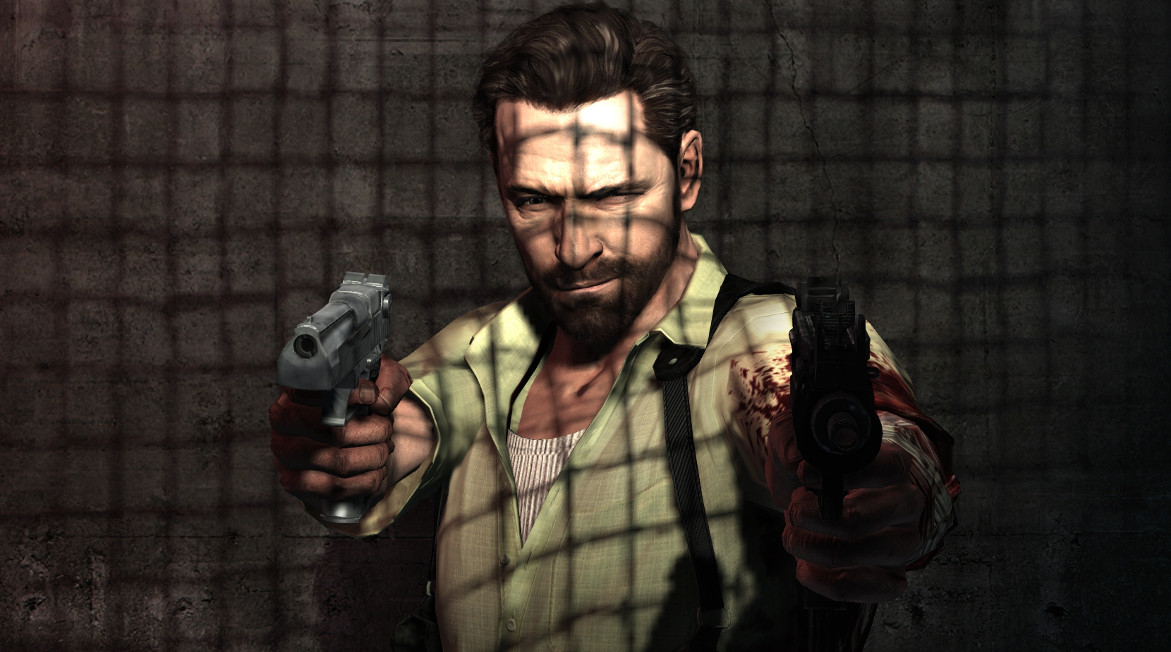 Max-Payne-3-preview-thumb