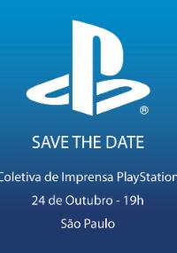 PS4_coletiva