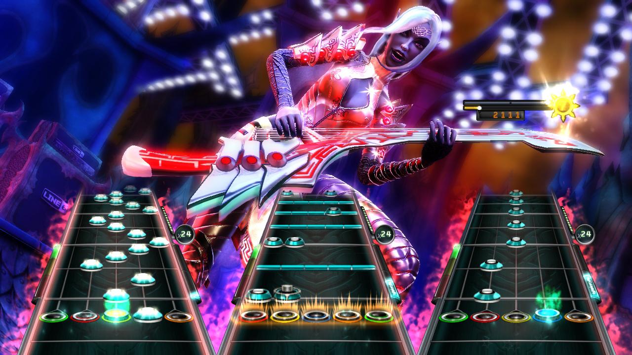 guitar-hero-warriors-of-rock-screenshot