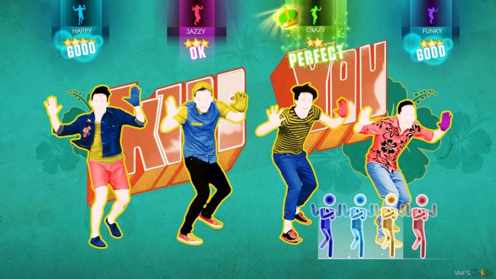 just-dance-2014-3