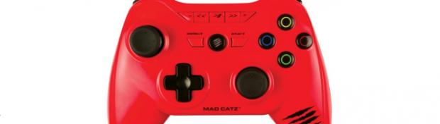 mojo-controller-620x176