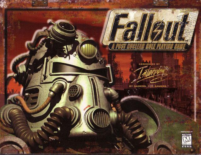 fallout_-_box_art