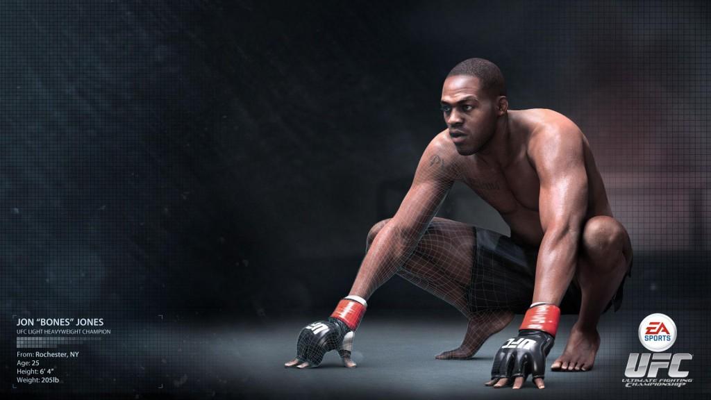 EA-Sports-UFC-Jon-Jones