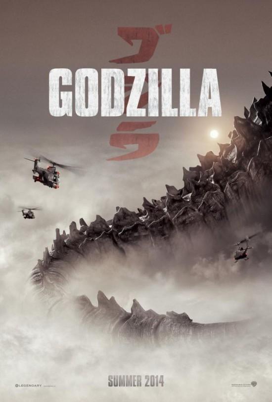 Godzilla-Cartaz-17Jul2013