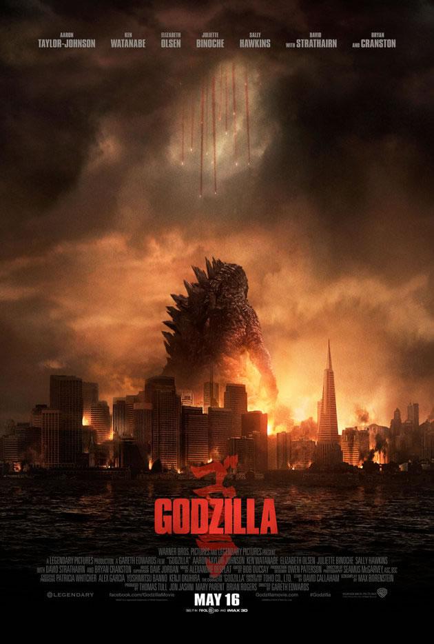 Godzilla-poster-20Fev2014