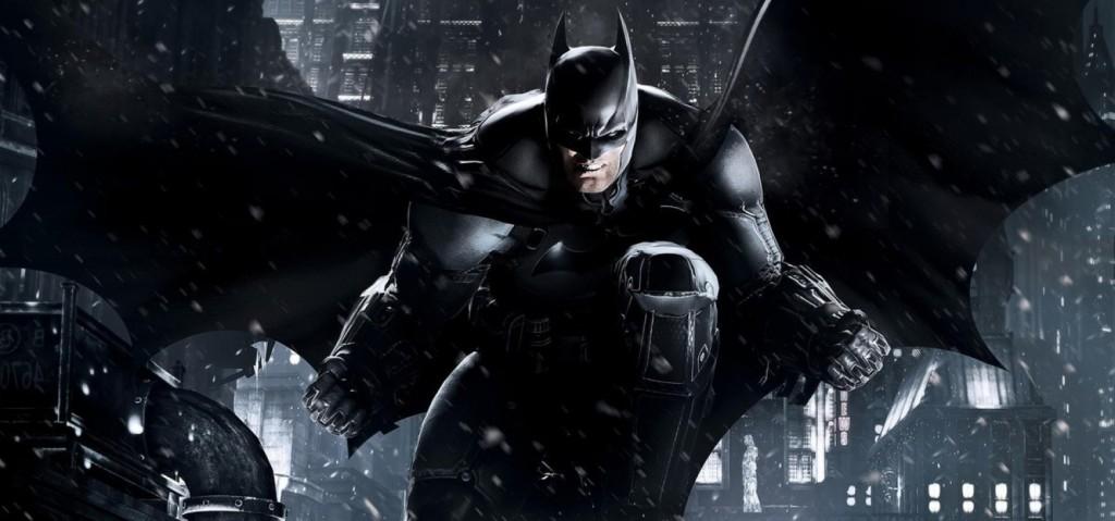 Batman: Arkham Knight trará a última aventura do Cavaleiro das Trevas