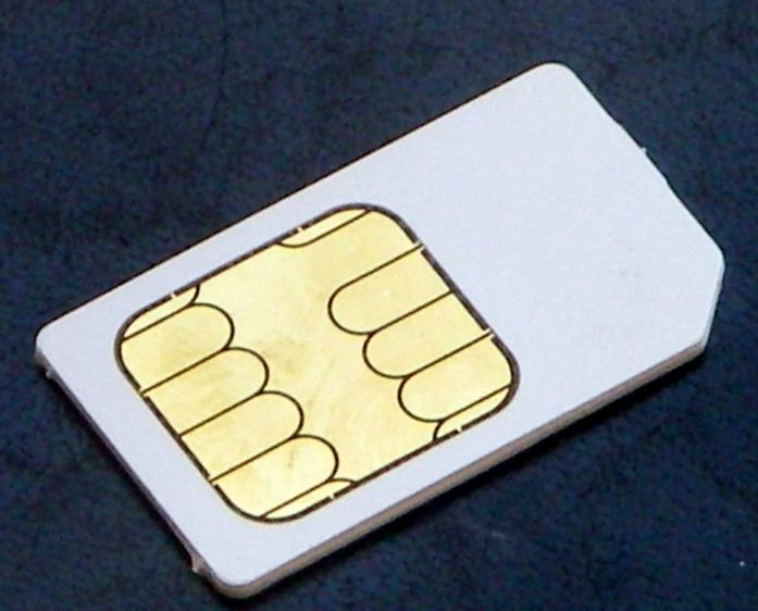 cartão-SIM_IDG-DR