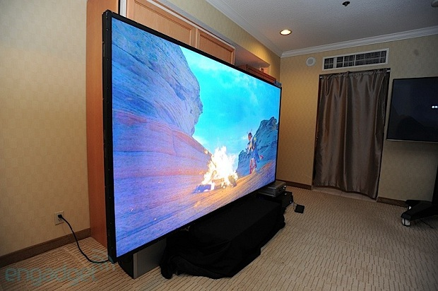 tv-de-110-polegadas-tem-resolucao-4k-e-custa-r-600-mil