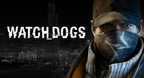 Watch Dogs (Foto: Divulgação)