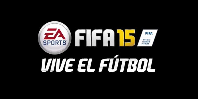 Novo FIFA chega ainda esse ano.