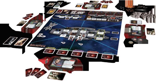 bsg-game-layout