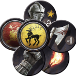 order-tokens