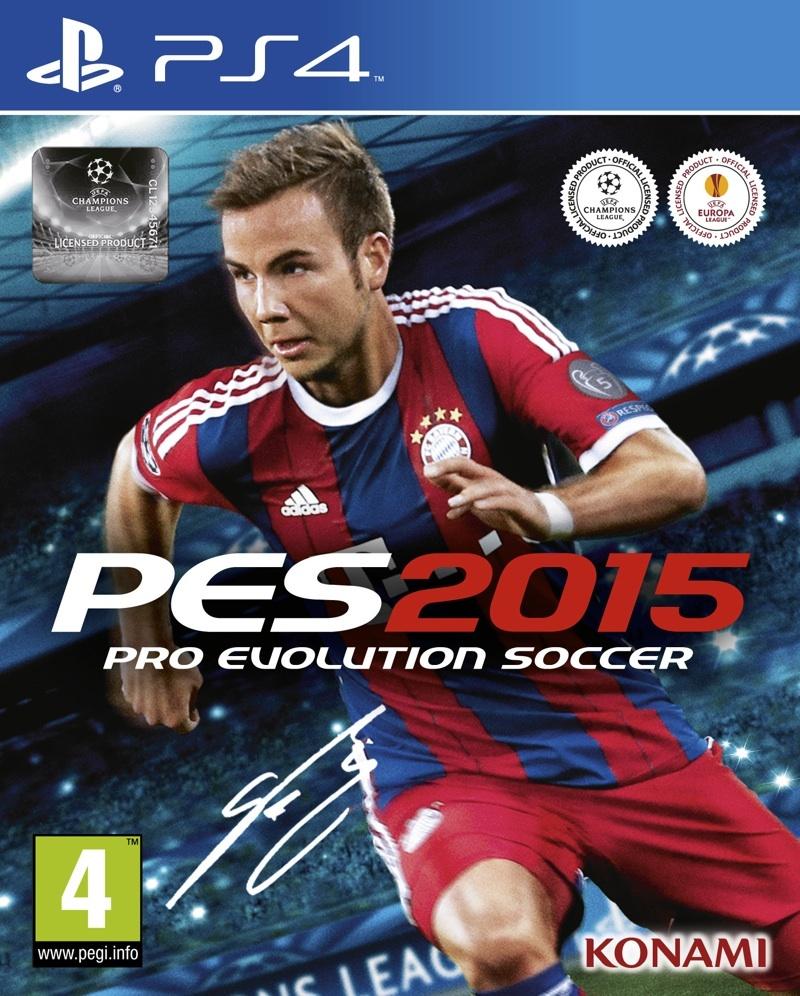 PES-2015-13ago2014-capa