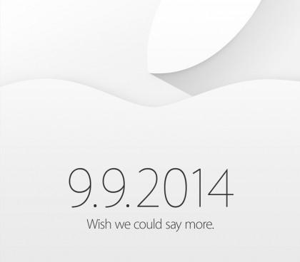 convite_apple